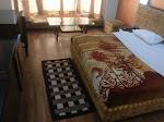 hotel drive inn dhanaulti | Hotels in dhanaulti near eco park