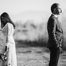 Wedding photographer Hamze Dashtrazmi (HamzeDashtrazmi). Photo of 12.04.2018