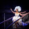 Strong ensemble lifts Edmonton Opera production of La traviata