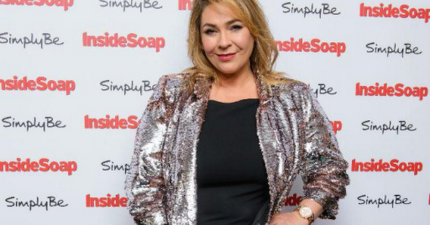 Nicole Barber-Lane confirms shock Hollyoaks exit