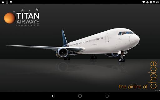 Titan-IFE 1.3 screenshots 10