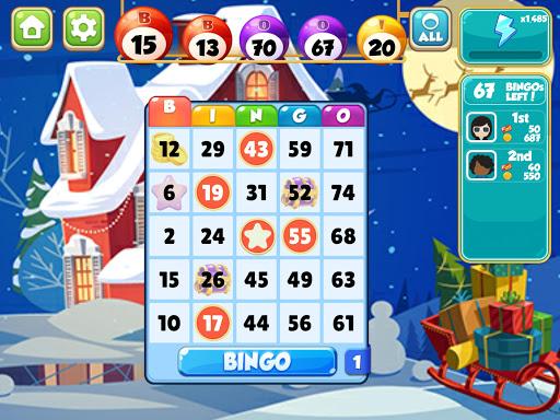 Bingo Bay - Free Game 2.0.1 screenshots 23