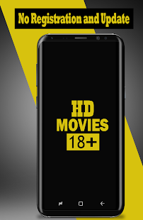 HD Movies 2018 - Movies Online - náhled