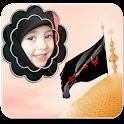 قاب عکس حرم (کربلا،امام حسین) icon
