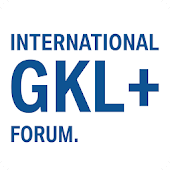 International GKL+ Forum