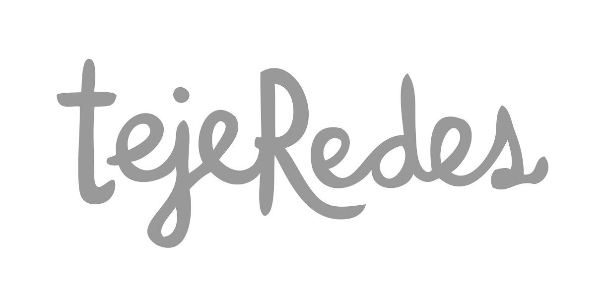 Logos tejeRedes