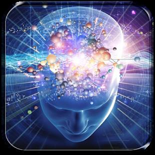 Panduan Cara Membaca Pikiran Orang No Sihir - náhled