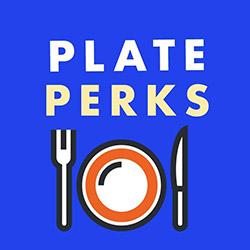 Plate Perks