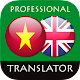 Vietnamese English Translator Download on Windows