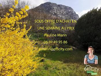 maison à Saint-Martin-le-Vinoux (38)
