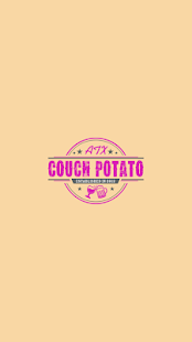Couch Potato ATX- screenshot thumbnail