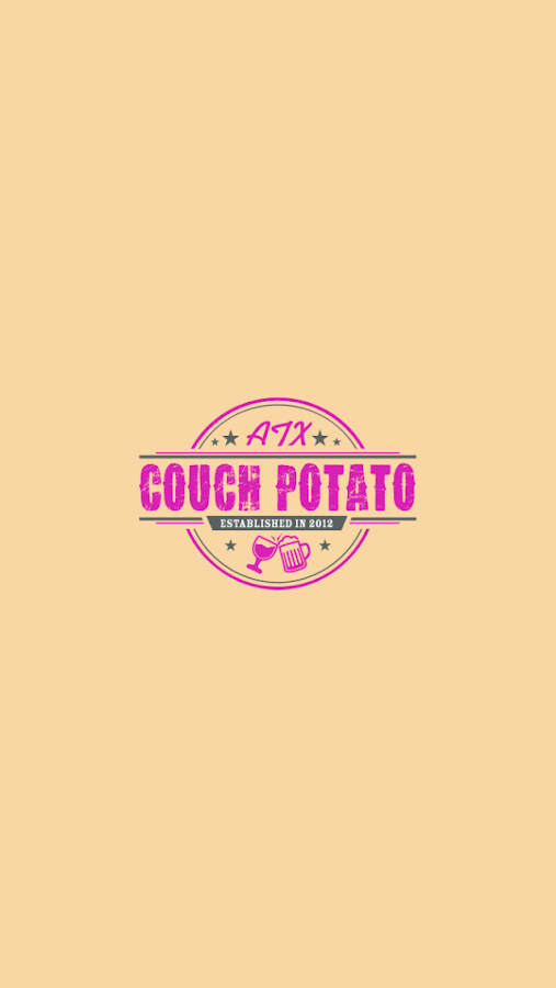 Couch Potato ATX- screenshot