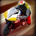 Motorbike Traffic Burn 1.1 Apk