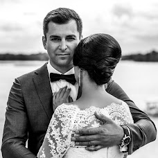 Wedding photographer Eimis Šeršniovas (Eimis). Photo of 24.06.2018