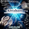 Hear the premiere of Abraham, support the Syrian Refugee Program