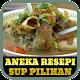 Aneka Resepi Sup Download on Windows