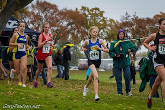Photo: Alternates Race Eastern Washington Regional Cross Country Championship  Prints: http://photos.garypaulson.net/p483265728/e492af764