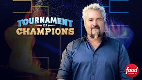 Tournament of Champions thumbnail