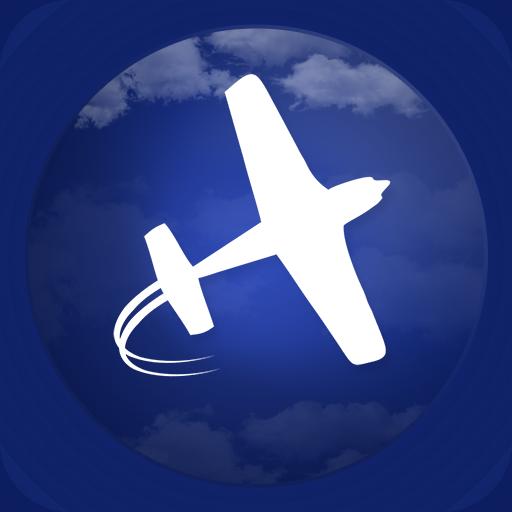 PilotWeather APK Cracked Download