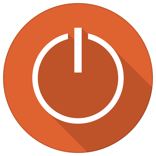 Circle Remote - Apps on Google Play