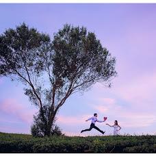 Fotógrafo de bodas Truc Chuot (TrucChuot). Foto del 01.05.2016