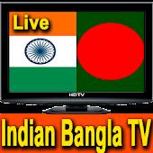 Tải Game Indian Bangla TV All Channels