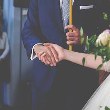 Φωτογράφος γάμων Kyriakos Apostolidis (KyriakosApostoli). Φωτογραφία: 10.12.2018