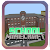 Shool MAPS for MCPE New file APK for Gaming PC/PS3/PS4 Smart TV