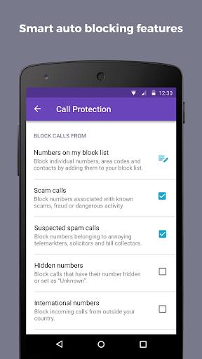 免費下載通訊APP|Hiya - Caller ID & Block app開箱文|APP開箱王