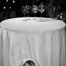 Wedding photographer Anzhela Lem (SunnyAngel). Photo of 05.03.2017