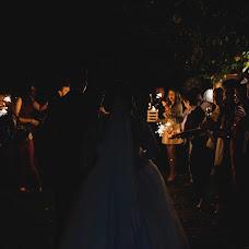 Wedding photographer Anton Nadtochiy (Ndtch). Photo of 22.12.2016