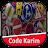 Télécharger كود كريم Code Karim 2019 APK pour Windows