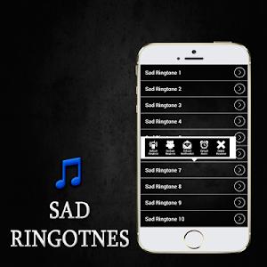 Best Sad Ringtones screenshot 4