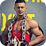 Rainz Fitness Academy