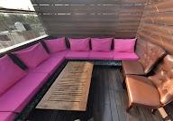 Qubitos - The Terrace Cafe photo 13