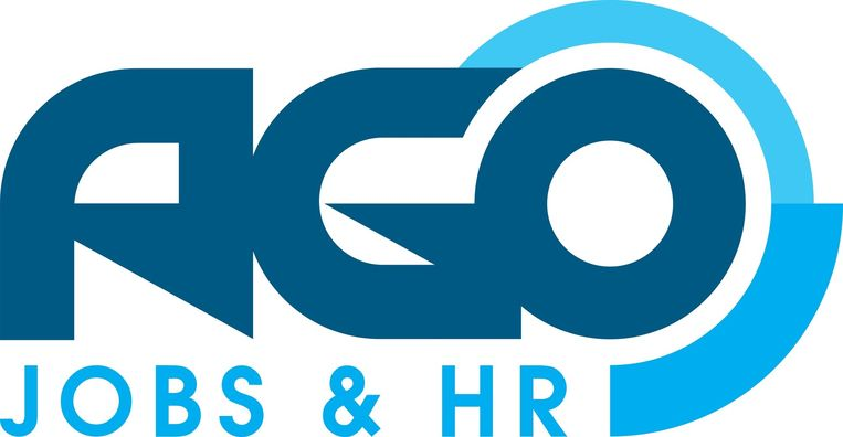 AGO Jobs & HR logo