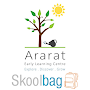 Ararat Child Care Centre APK icon