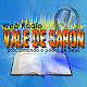 Web Rádio Vale de Saron Download for PC Windows 10/8/7