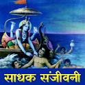 Bhagavad Gita Sadhak Sanjivani icon