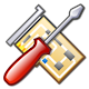 SD Card Manager (File Manager) apk