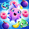 Fruit Nibbl.. file APK for Gaming PC/PS3/PS4 Smart TV