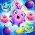 Fruit Nibblers file APK for Gaming PC/PS3/PS4 Smart TV