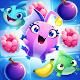 Fruit Nibblers (game)
