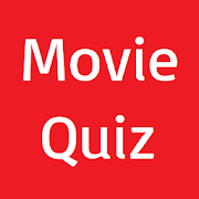 Movie Quiz - Trivia and more