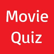 Movie Quiz - Trivia and more
