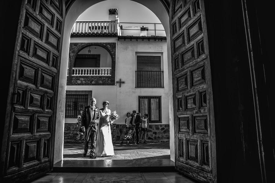 Wedding photographer Ernst Prieto (ernstprieto). Photo of 28.03.2017