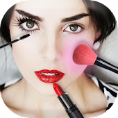 YouCam Makeup Salon