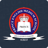 Prince English Medium School