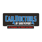 Car Doctors of Shreveport