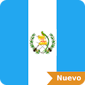 Radio Guatemala icon